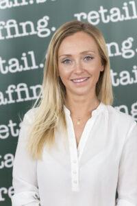 Nicolina Hansson